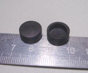 Крышка объектива Mobius Mini - 2шт.