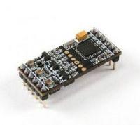 DYS BLHeli 16A ESC Mini 2-4s